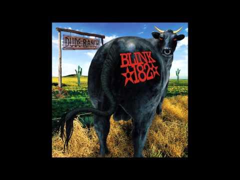 blink-182: Apple Shampoo (Instrumental) - Cover