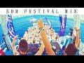 EDM FESTIVAL MUSIC MIX 2017
