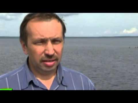 sailing regatta lake onega 2 Documentary Lengh AMAZING Documentary
