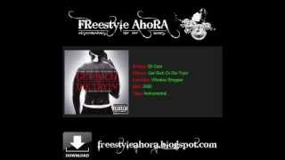 50 Cent - Window Shopper (Instrumentals Hip Hop Beats Freestyleahora) (Download).wmv