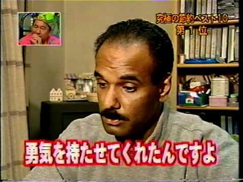 Sindhi Japanese Singer-TV-TBS-Tokyo Broadcasting System-01