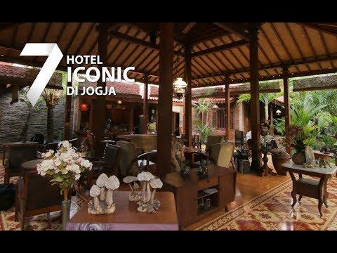 7-wonders:-7-hotel-iconic-jogja