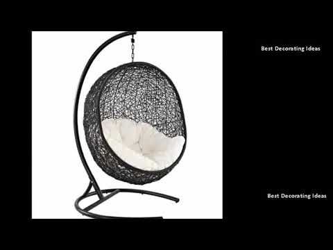 Swing Chair Swing Chair Cushion Replacement Best Interior Design