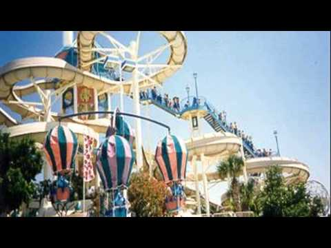 Discount coupons for emerald pointe water park