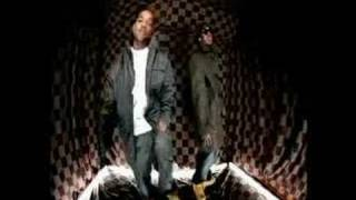 Young Rome feat. Marques Houston - For Your Love