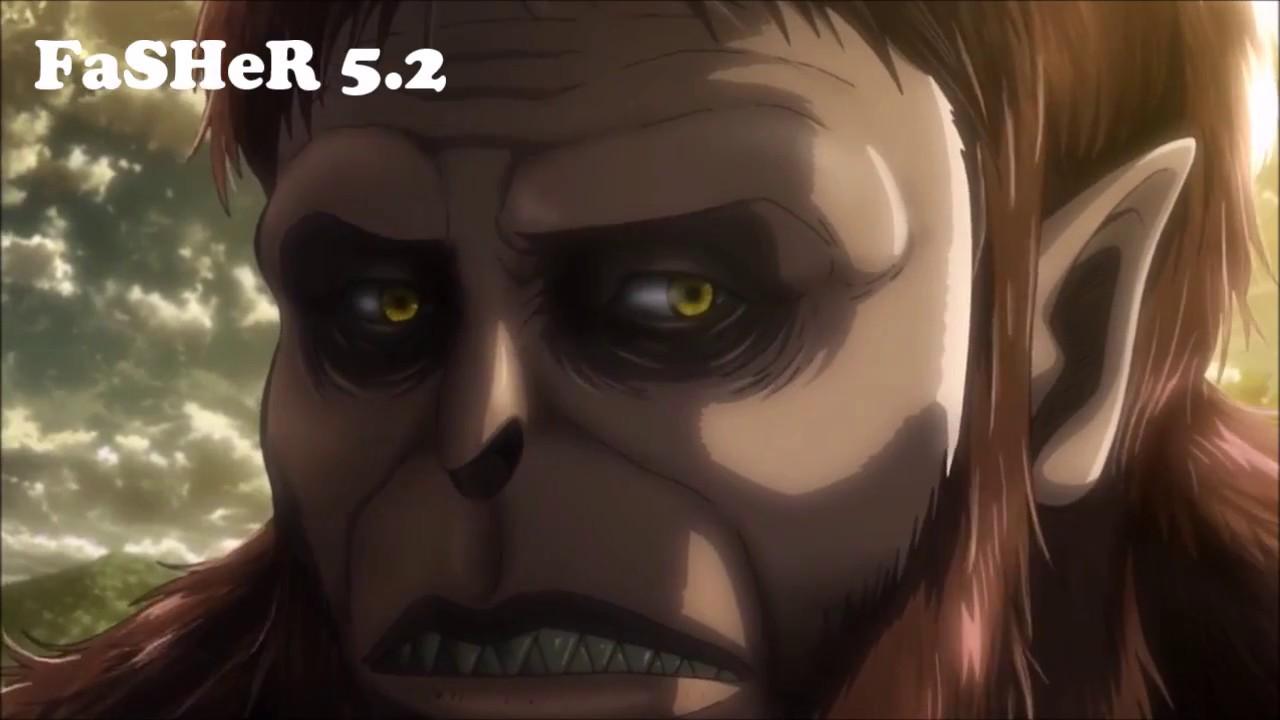 Anime Ora – Anime in SUB ITA