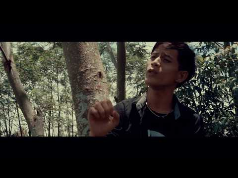 Download lagu terbaik Minor - Dalam Genggamanmu [ Official Music Video] Mp3 gratis