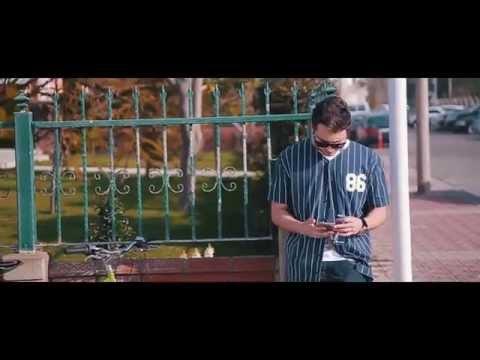 Anıl Piyancı & Emrah Karakuyu Feat. Ais Ezhel - İyi Ki Doğdun (Official Teaser)