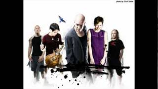 Devin Townsend Project - Supercrush!