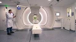 EN: Westgerman Proton Therapy Centre Essen (WPE) - Behind the Scenes