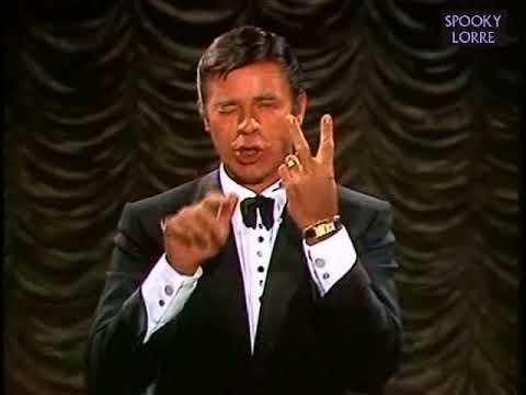 Jerry Lewis   THE TYPEWRITER    TV VERSION