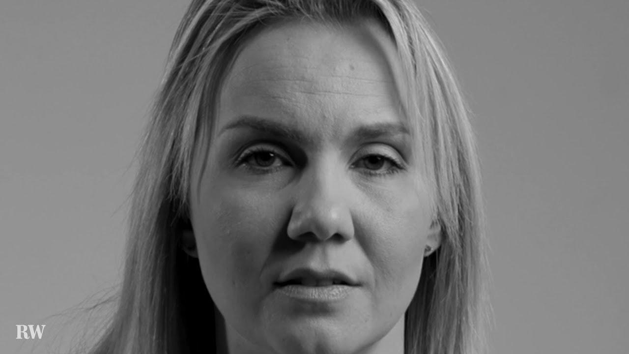 videó porn de michel viet ingyenes érett alvó pornó