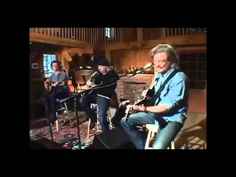 Daryl Hall & friends ( the best of jam sessions )