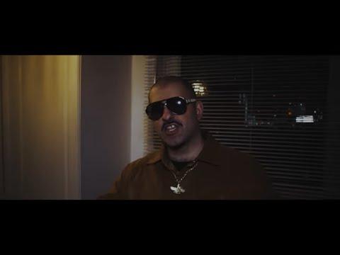 Salar - Demigod Complex (Official Music Video)