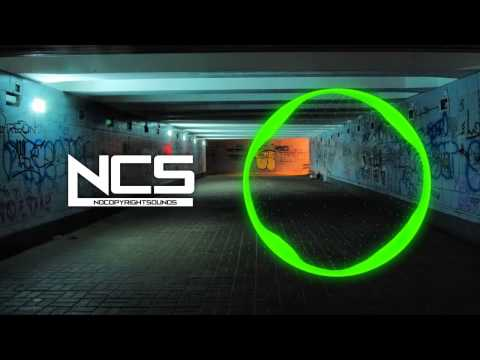 umpire---collins-ave.-[ncs-release]