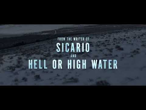 Wind River  1 2017   Movies s
