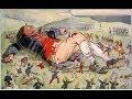 Los Viajes de Gulliver (Original) - Jonathan Swift   Audiolibro Completo Español   Descarga Gratis
