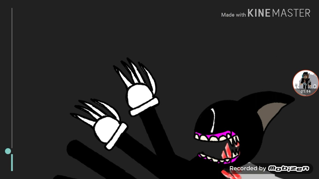Scp 096 Vs Scp 682 Vs Siren Head Vs The Rake Vs Cartoon Cat Youtube