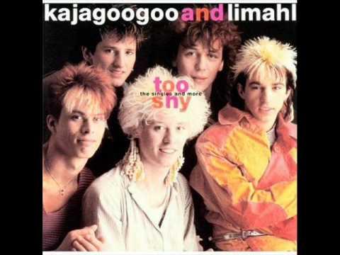 80s Forgotten Hits