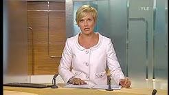 Marjo Rein 22.08.2011