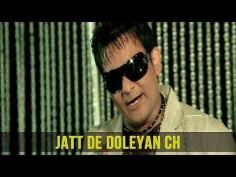 Jatt De Doleyan ch_ Popular Punjabi_Deewana