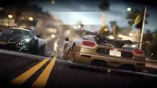 Need For Speed  Rivals PC  Fully Upgraded Koenigsegg Agera One 1 Racer Gameplay