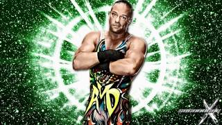 WWE   One of a Kind  ► Rob Van Dam 4th Theme Song   YouTubevia torchbrowser com