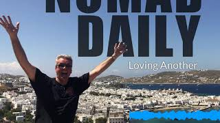 Baixar Nomad Daily With Jay Cradeur - Loving Another