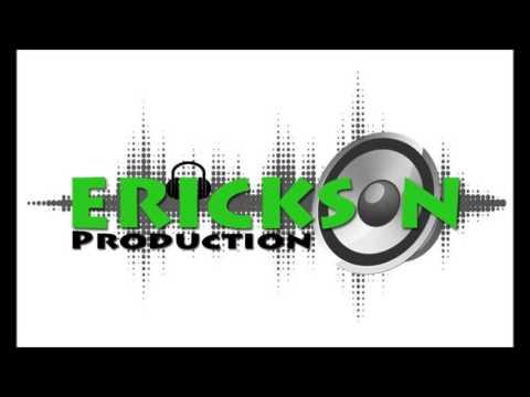 SAM HUNT TAKE YOUR TIME DJ ERICK DANTONIO RMX CLUB HOUSE