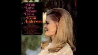 Watch Lynn Anderson Too Many Dollars Not Enough Sense video