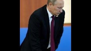 ПУТИН ОБОСРАЛСЯ(http://ovechka.net.ua/ - интернет-магазин