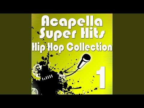 The Humpty Dance Acapella Version As Made Famous  Digital Underground