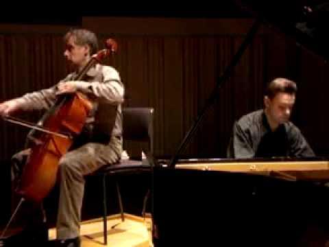 22605 - Pieter Wispelwey, Dejan Lazic - Beethoven