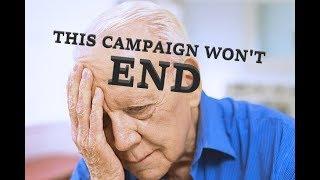 Top 5 Total War Longest Campaigns