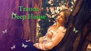 Trance, Deep House Vocal Mix, Best Deep House, Deep House Summer [Alex Raduga mix]