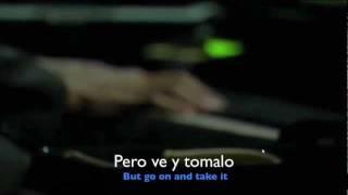 Take It All Adele Subtitulada