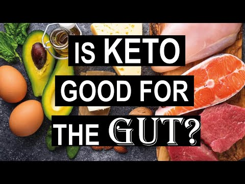 is-the-ketogenic-diet-good-for-the-microbiome?