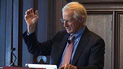 William Nordhaus: The Economics of Climate Change