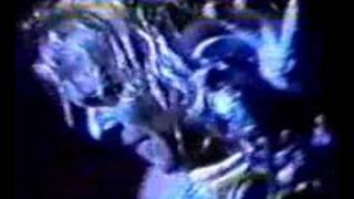 Van Halen-Little Dreamer '83