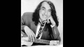 (1 of 4) 1988 Howard Stern Interviews Tiny Tim