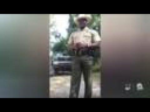 Off-duty-FWC-officer-fatally-shot