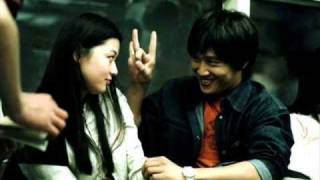 I Believe (My Sassy Girl OST) - Jimmy Bondoc (Tagalog Version)