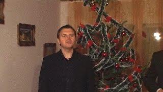 Repeat youtube video Colinde pentru romani - Colaj colinde Puiu Codreanu