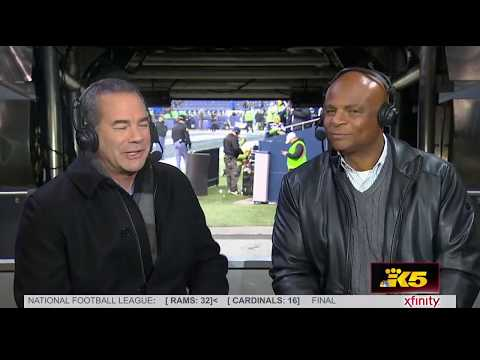 Warren Moon's first thoughts on Seahawks win over Eagles