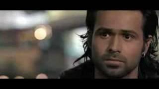 Sad Pashto song 2009