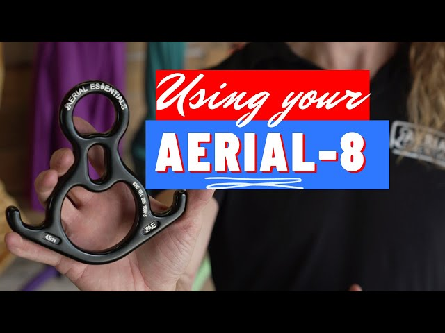 Using Your Aerial-8
