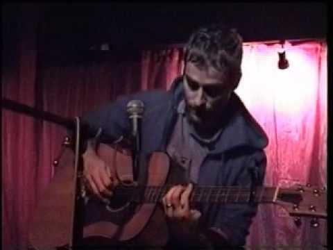"Owen 2008 ""Bag of Bones"", ""A Trenchant Critique"" Houston Live Concert Mike Kinsella"
