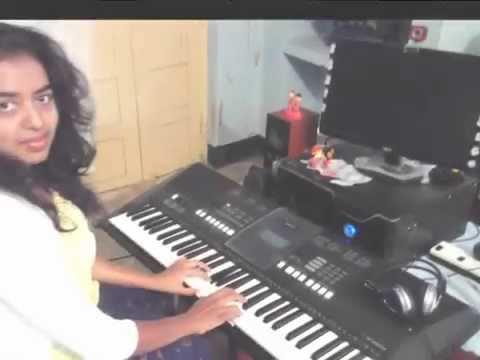 Deepika Nandini's Flutes/Ring Tone
