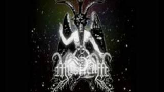 Mysticum - Black Magic Mushrooms