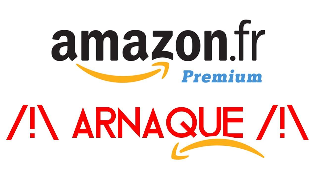 Telecharger Des Livres Sur Amazone Gratuitement